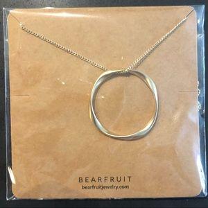 💋 Bearfruit Necklace ♥️